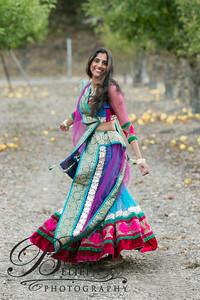 Vidhi Patel Final-9