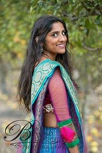 Vidhi Patel Final-19