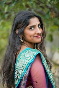 Vidhi Patel Final-16