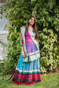 Vidhi Patel Final-32