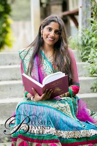 Vidhi Patel Final-25