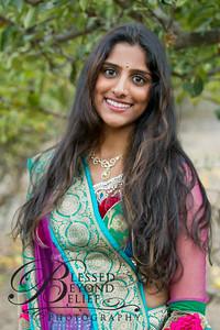 Vidhi Patel Final-15