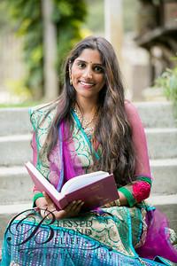 Vidhi Patel Final-27
