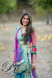 Vidhi Patel Final-2