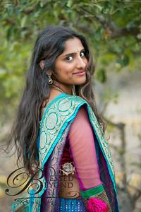 Vidhi Patel Final-17