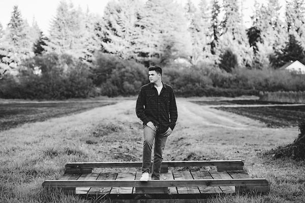 Zach2019 (13)