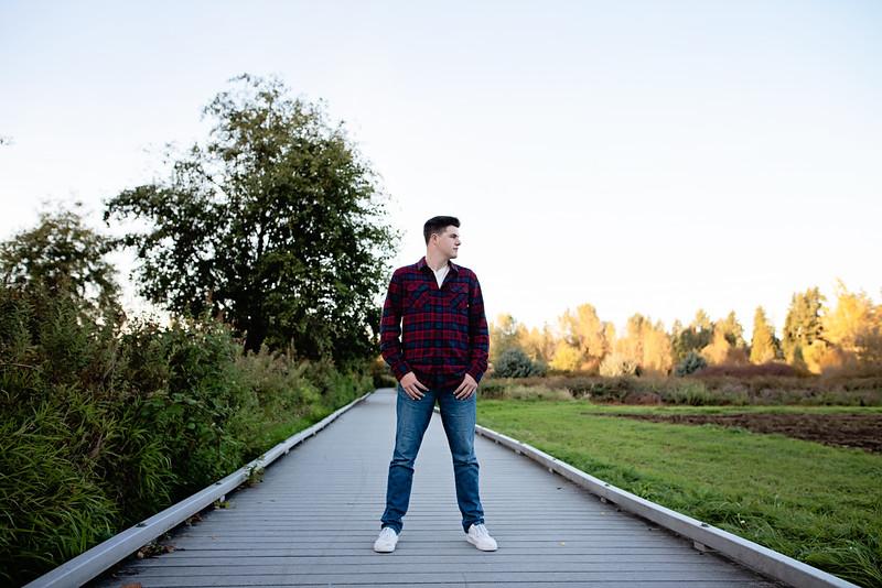Zach2019 (5)