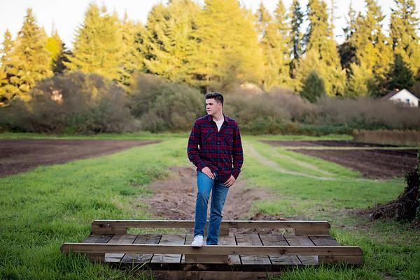 Zach2019 (14)