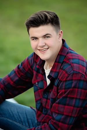 Zach2019 (11)