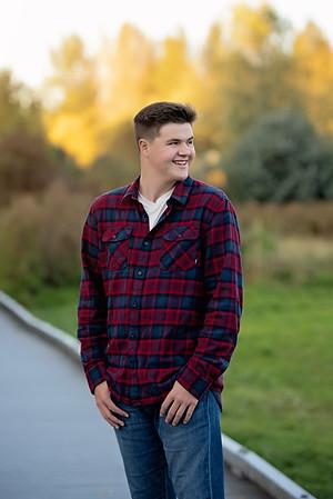 Zach2019 (3)