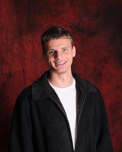 Zach Postma