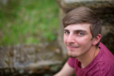 Zach Schnepp-22