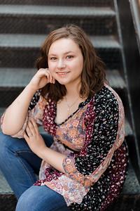 Zoe Cooper Senior Portraits - 10 2020-10