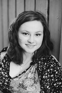 Zoe Cooper Senior Portraits - 10 2020-7