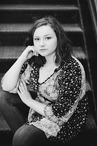 Zoe Cooper Senior Portraits - 10 2020-9