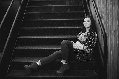 Zoe Cooper Senior Portraits - 10 2020-17