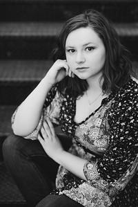 Zoe Cooper Senior Portraits - 10 2020-13