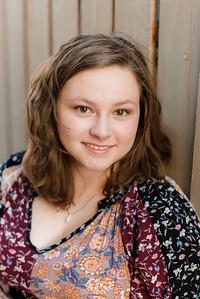 Zoe Cooper Senior Portraits - 10 2020-6