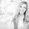 Logan Utah Photographer