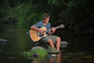 Play an instrument? This Sussex Hamilton Senior was photographed right in our 3 acres of outdoor locations.