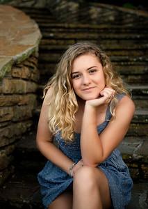 Kelsey-12