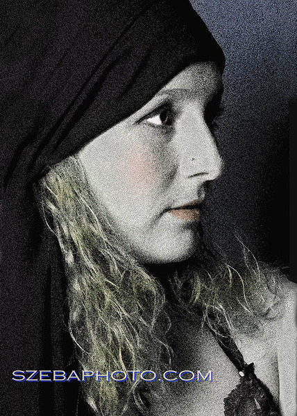 2013 portrait