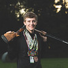 Kaleb  - senior sports portraits