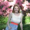 Abby Genshaw_0010