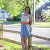 Abby Genshaw_0017