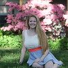 Abby Genshaw_0012