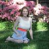 Abby Genshaw_0005