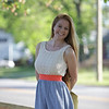 Abby Genshaw_0022