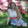 Abby Genshaw_0015