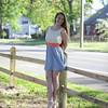 Abby Genshaw_0024