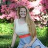 Abby Genshaw_0011bprpvchrm