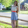 Abby Genshaw_0018