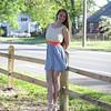 Abby Genshaw_0025