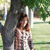 DSC_0077 closeup retouched copy