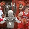 Football Basketball 24x12 Collage overlay name3