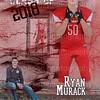 RyanMurack FB Collage wallet