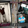 Final front 11 HurleyTop copy