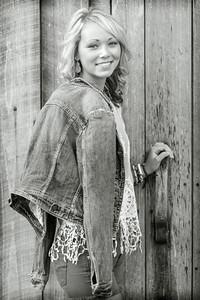 Courtney Fraker Session 3 017