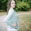 Sarah Cochran 053