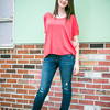 Sarah Cochran 061