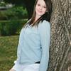 Sarah Cochran 047