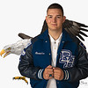 eagle background-1-wm