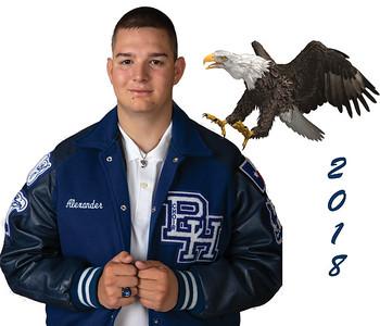 eagle date-1