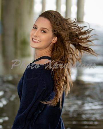 Emily_2856
