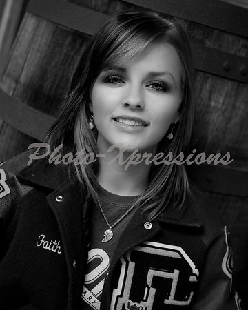 faith-B&W_5748