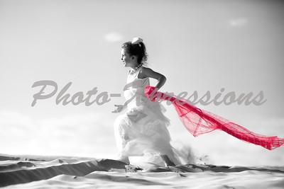 Jasilyn b&w-scarf color-adj_8931